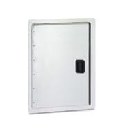 AOG Vertical Access Door Style 1