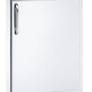 AOG Vertical Access Door Style 2