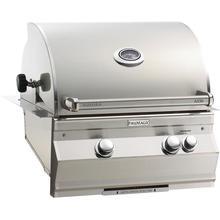 Aurora A530i 24 inch Grill
