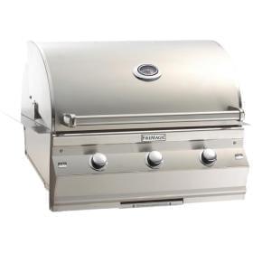 Choice C540i (30x18) Grill