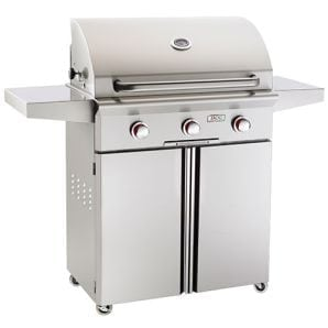 "American Outdoor Grill 30"" Portable ""T"" Series Gas Grill"