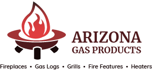 Arizona Gas Products