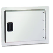 AOG Horizontal Access Door Style 1
