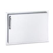 AOG Horizontal Access Door Style 2