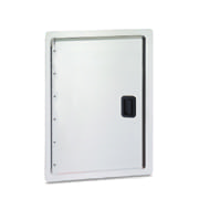 AOG Vertical Access Door Style 1