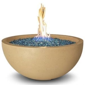 36 Inch Fire Bowl (on Display in Store)