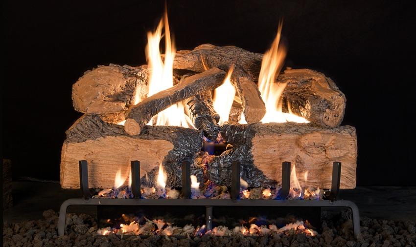 fireplace-logs-g31-charred-angel-split-oak-lg