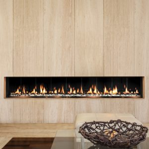 Solas Fireplaces