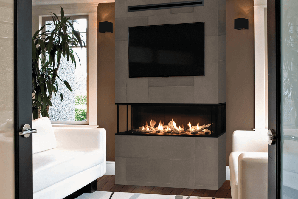 #1 Fireplace Store | Gas Fireplaces & Logs | Patio Heaters | Phoenix, AZ
